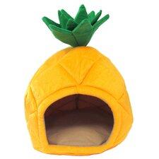 Pineapple Dog Dome