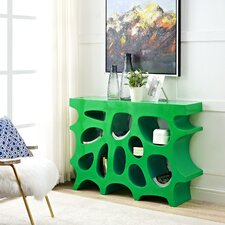 Wander Small Console Table