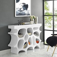 Wander Small Console Table by Modway