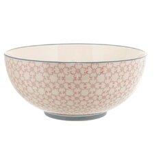 Cecile Ceramic Serving Bowl