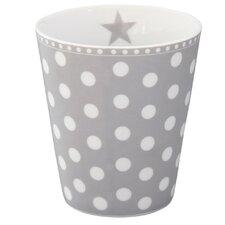 Kaffeetasse New Dot