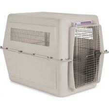 Giant Vari-Kennel Pet Crate