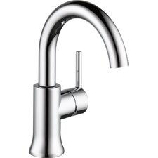 Trinsic® Bathroom Standard Faucet Single Handle