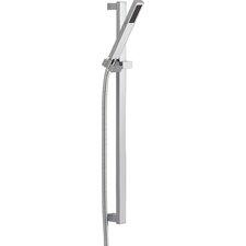 Vero Slide Bar Hand Shower