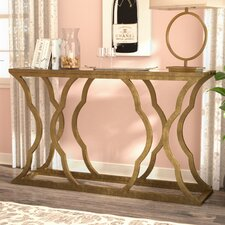 Remicourt Console Table by House of Hampton®