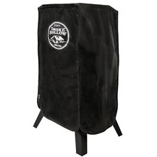 """Smoke Hollow Smoker Cover - Fits up to 20"""""""