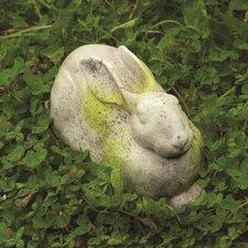 Garden Décor Charles Rabbit Statue