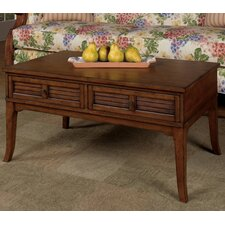 Coffee Table by Wildon Home ®