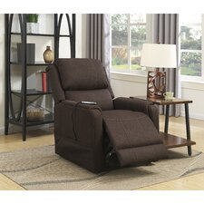 Lift Chair with Heat and Massaging