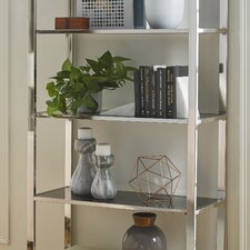 Barret 73 Etagere Bookcase by House of Hampton