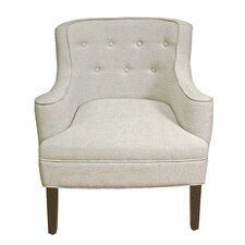 Christie Accent Armchair by Laurel Foundry Modern Farmhouse