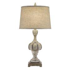 """Raven 29.5"""" Desk Lamp"""