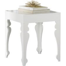Holt End Table by Mercer41™