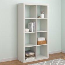 "Salma 50"" Cube Unit Bookcase"