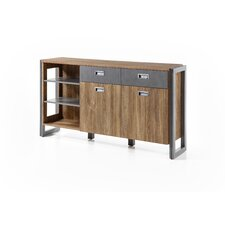 Sideboard Detroit