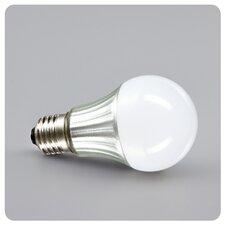 E27 10W LED
