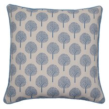 Trees Scatter Cushion