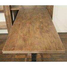 Standing Amp Height Adjustable Desks You Ll Love Wayfair