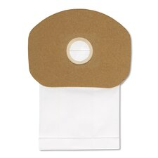 Disposable Dust Bags (Set of 10)
