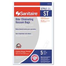 Vacuum Bag (50 / Case) (Set of 500)