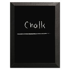 Kamashi Chalk Board