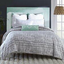 Artisan Comforter Set