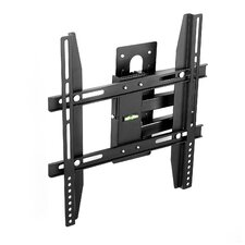 "Swivel TV Bracket Wall Mount for 22""-50"" Flat Panel Screen"