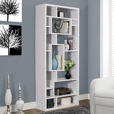 Arden 72 Cube Unit Bookcase by Monarch Specialties Inc.