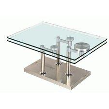 Kolten Coffee Table by Wade Logan