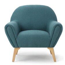 Aghaboy Arm chair