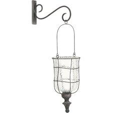 Lantern in Clear