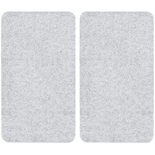 Kitchen Cover (Set of 2)