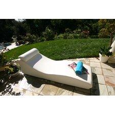 SURF Low Pro Sun Lounge