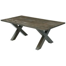 Garceau Dining Table