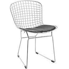 Bertoia Side Chair by C2A Designs