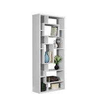 "Arden 72"" Cube Unit Bookcase"