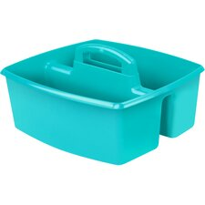 Large Cubby Bin or Accessory (Set of 6)
