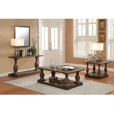 Hanson Coffee Table Set by A&J Homes Studio