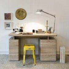 Cuuba Libre Desk