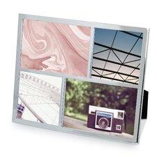 Senza Multi Picture Frame
