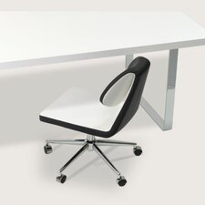 Gakko Desk Chair