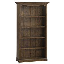 Boswell Standard Bookcase by Beachcrest Home