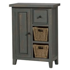 Orner Coffee Cabinet by One Allium Way