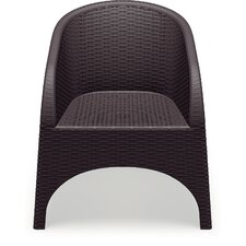 Jayne Stackable Lounge Chair (Set of 2)