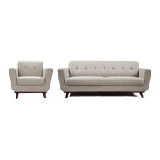 Coco Living Room Collection
