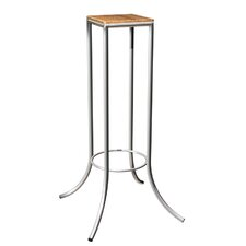 Mya® Personal J Series End Table by Abstracta Home Furniture