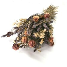 Oats Bouquet Floral Arrangement