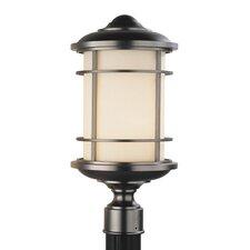 Lighthouse 1 Light LED Lantern Head