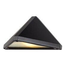 Pilsen Dark Sky 1-Light Triangle