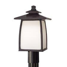 Wright House 1 Light LED Lantern Head